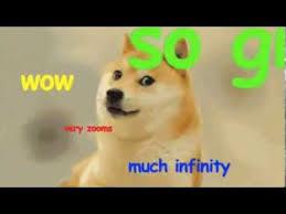 Doge Meme Original - hypno shibe 1 hour doge meme youtube