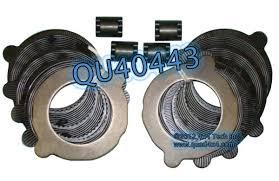 2003 dodge durango rear differential dodge 9 25 rear axle parts torque king 4x4
