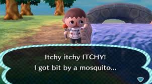 Animal Crossing New Leaf Bug Catching Tips Strategy Prima Games