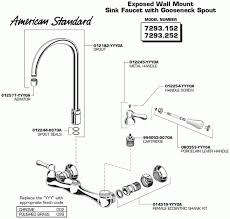 100 Price Pfister Marielle Kitchen by Price Pfister Kitchen Faucet Parts Large Size Of Sink U0026