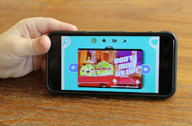 Toca Kitchen Recipes Enter To Win A 100 Itunes Gift Card From Toca Tv Money Saving Mom