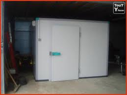 chambre froide d occasion a vendre chambre froide d occasion a vendre archives peeppl com peeppl com