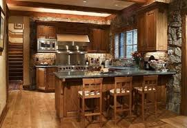 Rustic Kitchen Island Lighting Lovely Rustic Kitchen Island Bar Wonderful Pendant Lights Over