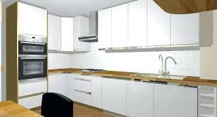 kitchen cabinet app staggering kitchen design app full size of kitchen cabinet design