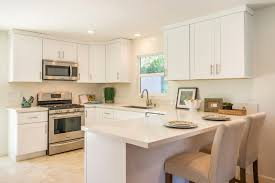 kitchen how to renovated kitchens your kitchen on budget