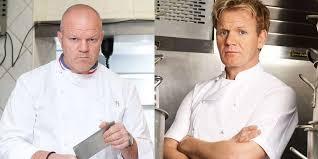 philippe etchebest cauchemar en cuisine chefs de cauchemar en cuisine à bordeaux le match etchebest