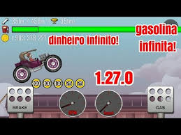 hill climb racing hacked apk hill climb racing 1 27 0 mod hacker dinheiro e gasolina infinita