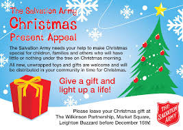 wilkinson in the community local estate agent supports local