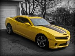 for 2010 camaro ss file 2010 chevrolet camaro ss jpg wikimedia commons