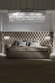 best 25 italian beds ideas on pinterest contemporary beds and