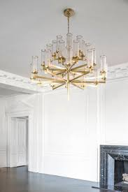 1092 best light fixtures images on pinterest light fixtures