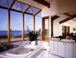 house design lindal cedar homes inc cedar modular homes