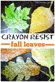 395 best preschool fall theme images on pinterest fall