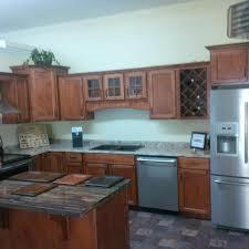 eastland kitchens home facebook