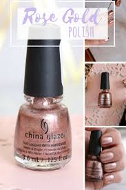 best 10 gold nail ideas on pinterest gold nails gold manicure