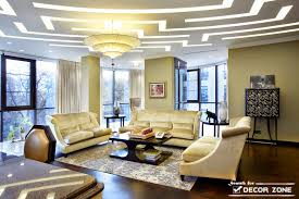 contemporary living room furniture contemporary living room lighting tjihome