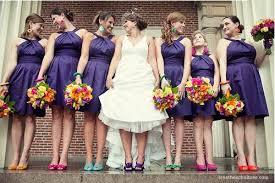 chaussures plates mariage un jour votre histoire quand mariage rime avec casse tête de