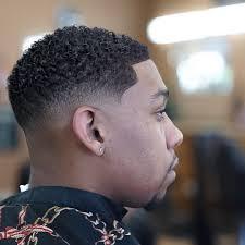 low haircut 27 fade haircuts for men