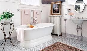 victorian bathroom pictures boncville com