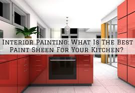best paint finish for kitchen cabinets interior painting louisville ky what is the best paint