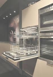 cuisine lave vaisselle en hauteur lave vaisselle à hauteur lille cuisine lille cuisine