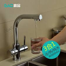Lead Free Kitchen Faucets Free Shipping Soild Brass Lead Free Kitchen Faucet Mixer