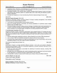 Volunteer Work Resume Samples Sample Resume Headlines Resume Cv Cover Letter