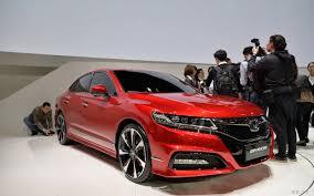 honda 2018 new car models 2017 honda accord u2013 spirior coupe sport and sedan car models