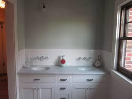 Restoration Hardware Vanity Lights Bathroom Restoration Hardware Bathroom Vanity Mirrors Craigslist