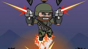 doodle army apk doodle army 2 mini militia apk direct fast