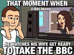 Bbc Memes - bbc meme bbcmeme twitter