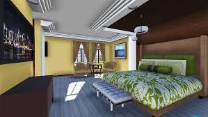 kajiado country home interiors architecture kenya media ltd