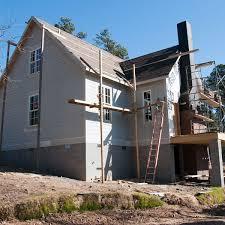 build a home 12 budget home building tips ehow
