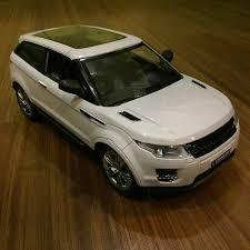 kereta range rover aku dan kehidupanku aku dan kisah range rover evoqueku