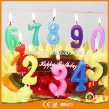 cheap birthday cakes factory happy birthday cake candles cheap birthday number candles