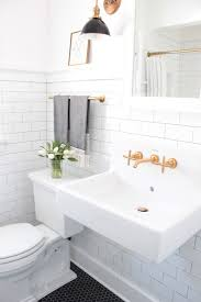 180 best bathrooms images on pinterest bathroom ideas room and