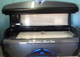Home Tanning Beds For Sale 2007 Ovation 5400 Tanning Bed Cedar Falls Salon Closed All Must