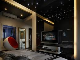 black lights for bedroom home decorating interior design bath black lights for bedroom part 29 full size of bedroom beautiful posters for