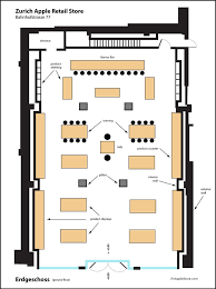 sephora floor plan images 100 best images about retail on
