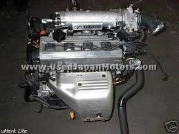 1993 toyota camry for sale toyota camry engines alltoyotaengines com
