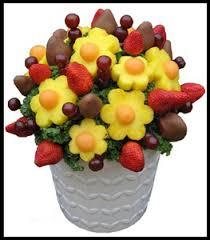 fresh fruit bouquets tooty fruity fresh fruit bouquets in office address 27 rimini