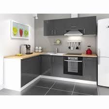 fournisseur cuisine s de cuisine meuble de cuisine modele jura bien choisir ses