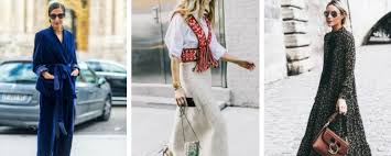 what to wear to a winter wedding maven46