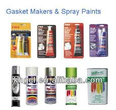 color place aerosol spray paint msds buy msds aerosol spray