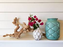 West Elm Vases 92 Best In The Details Images On Pinterest West Elm Before