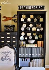 Craft Room Ideas On A Budget - sophia u0027s stylish and budget friendly organizational tips for