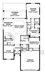 anderson u0027s ccbi quintessential homes plans i