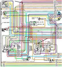 ez wiring harness diagram ez wiring diagrams instruction