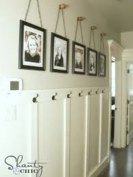 best 25 hallway decorations ideas on pinterest small entryway