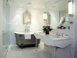 100 basement renovation plans cool basement design tips and